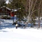 Seasong-Travels-Mökkikylä