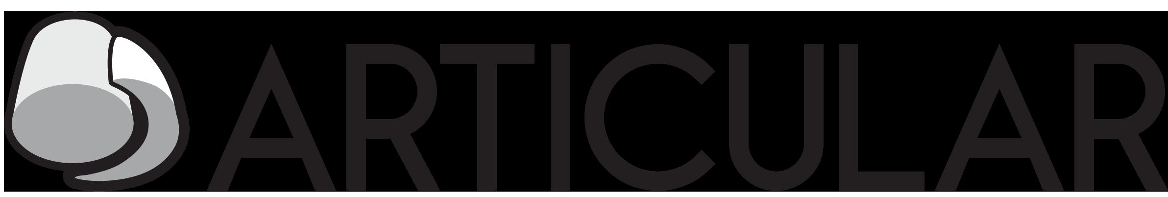 Articular_logo
