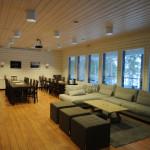 Villa Norrkullalandet