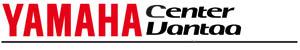 Yamaha_Vantaa logo
