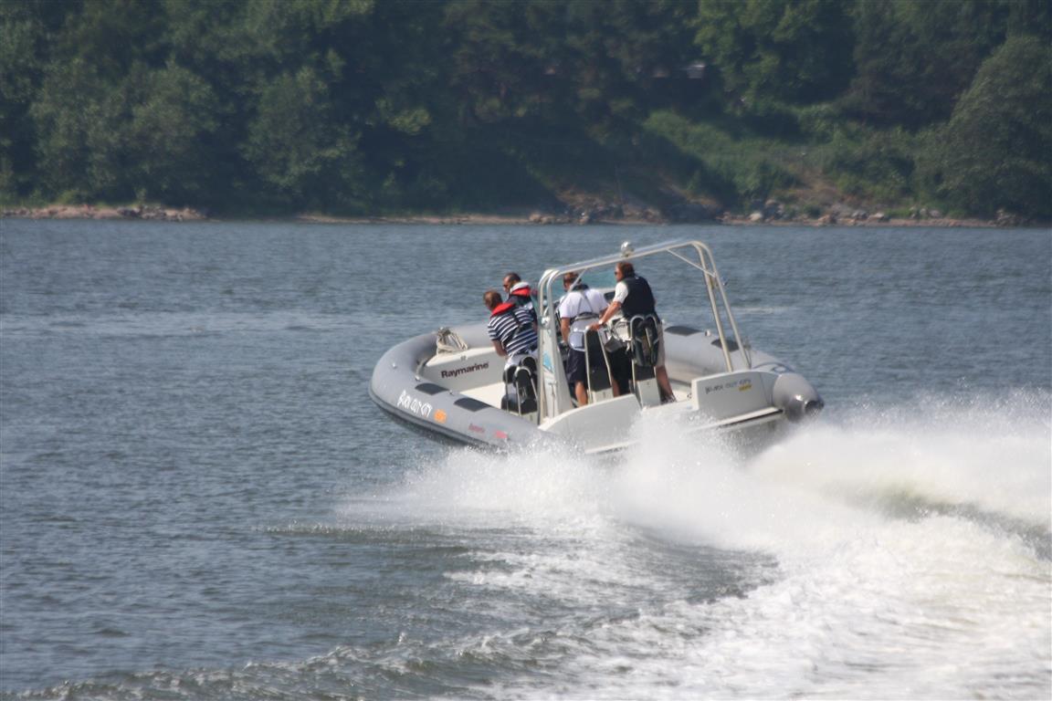 boat tours helsinki